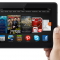 Kindle Fire HDX Offers A Different Tablet Experience