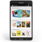 Amazon Fire HD 7 vs. Samsung Galaxy Tab NOOK Comparison: Which Kindle or NOOK Tablet is Better 2014?