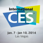 CES 2014 New Tablet Rumor News