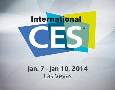CES 2014 New Tablet Rumor News