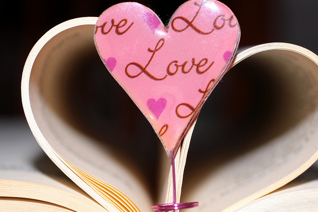 the most sparkling valentine's day kindle gift ideas for your, Ideas
