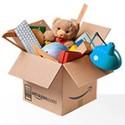 2 Day Free Shipping amazon prime benefit