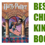 best children kindle books