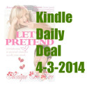Kindle-Daily-Deal-4-3-2014-tn