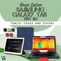 best galaxy tab pro tablet 10.4 covers