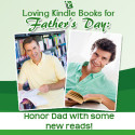 Father's Day Kindle Books TN