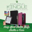 Paperwhite Case-Thumbnail