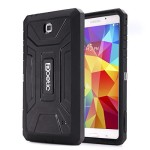 Galaxy Tab 4 NOOK Cases