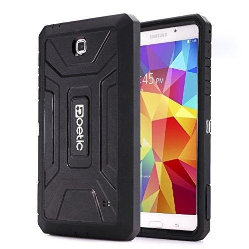 Galaxy Tab 4 NOOK Cases
