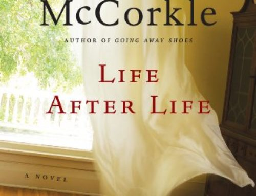 Kindle Deals for November (2017):  Great Reads at Great Prices! Thanksgiving!