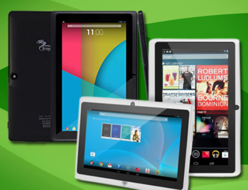 Top Cheap Tablets for Sale Under $50: Best Affordable Android Tablets
