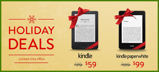 Kindle-Free-Shipping-Day-Deals