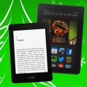 Kindle Christmas Sale