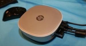 The HP Pavilion Mini