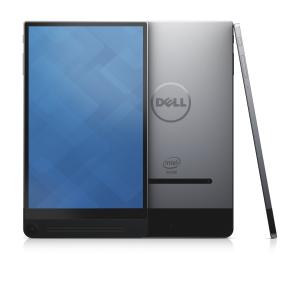 Venue 8 7000 Series tablet
