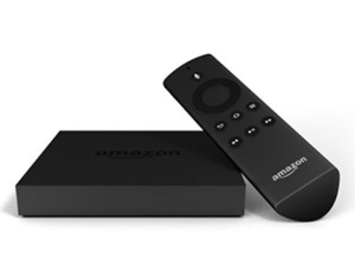 The Best Streaming Device and Media Player Out There: Should You Pick Amazon Fire TV?