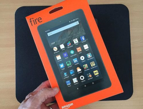 Amazon Fire 2015: Best Cheap Tablet Just Made the Competition Very Nervous