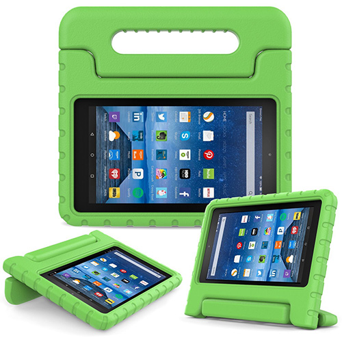 MoKo-Kids-Shock-Proof-Convertible-Handle-Light-Weight-Super-Protective-Stand-Cover