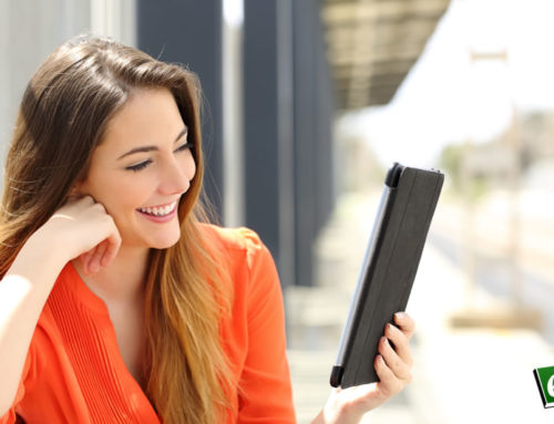 Tablet vs eReader Comparison : A Buyers Guide to Two Life Changing Devices